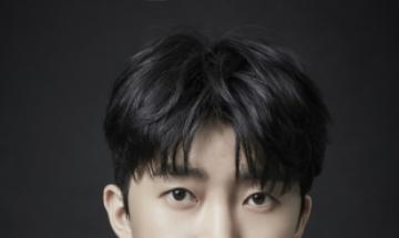 임영웅, 유튜브 채널 총 조회수 10억 6000만뷰…7일 만에 1000만 추가