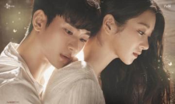 웰메이드 드라마 '사이코지만 괜찮아', 국제에미상' 최종 후보 올라