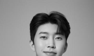 임영웅, K팝그룹·음원퀸 제치고 가수 브랜드 평판 1위