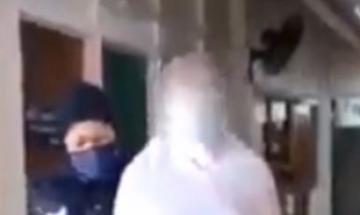 말레이 9자녀 둔 싱글맘, 마약소지로 사형선고…울부짖는 동영상에 동정론