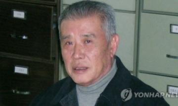 '서편제' '취화선' 제작자 태흥영화사 이태원 대표 타계