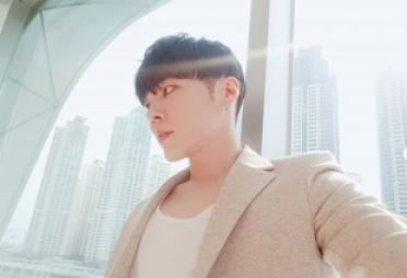휘성,'프로포폴 상습투약 혐의' 안동에서  재판