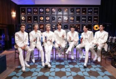 """""""BTS는 코로나""""…독일 방송사, 방탄소년단 막말 사과"""