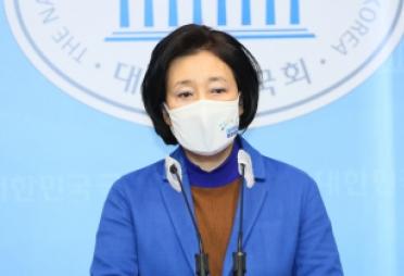 안철수 39.4% vs 박영선 39.1%…박영선 38.3% vs 오세훈 36.6%