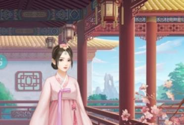"""""""한복은 중국것?"""" 한국 잠식 中게임 끊임없는 논란"""