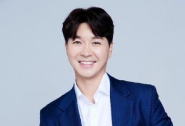 박수홍, 친형 부부에 116억원대 민사소송