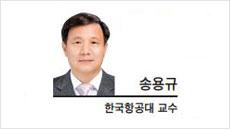 [특별기고] KF-X 사업의 파급효과와 자주국방