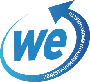 환경·디자인…혁신의 헤럴드 '100년 기업'을 향해 도약합니다