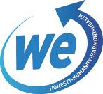 환경·디자인... 혁신의 헤럴드'100년 기업'을 향해 도약합니다