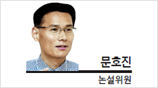 [세상읽기] 대권수업 윤석열의 훈수꾼들