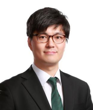 [해외주식 길라잡이]베트남 투자, 쉬는 것도 전략