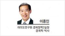 [경제포커스] '대충주의'가 불러낸 '사고공화국'