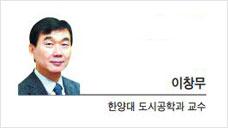 [헤럴드광장] 사전청약 민간 확대의 문제점