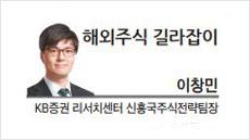 [해외주식 길라잡이]중국 크래딧 임펄스 둔화 시사점과 투자 아이디어