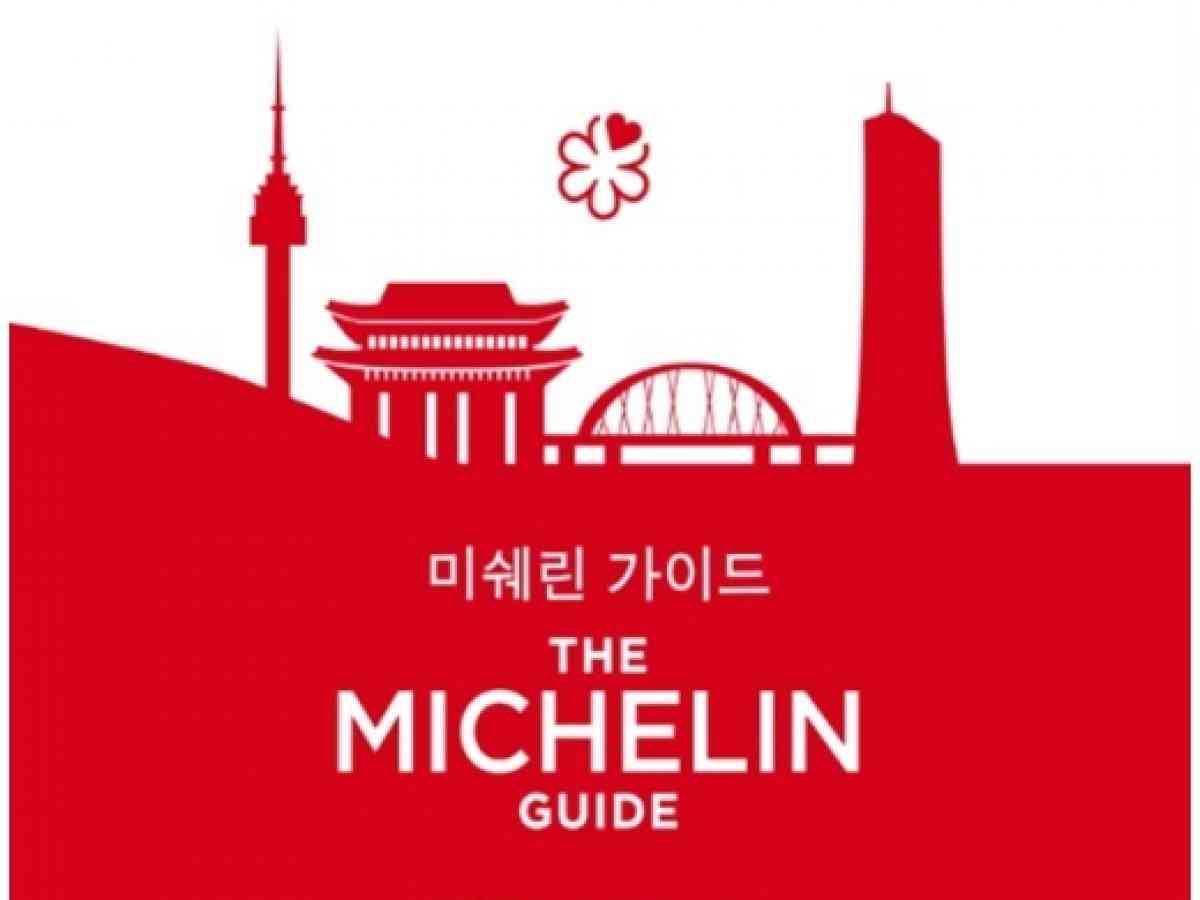 Chef sues Michelin Guide for listing his restaurant against his wish