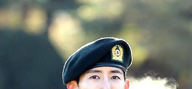 Kwanghee to host 'Weekly Idol'