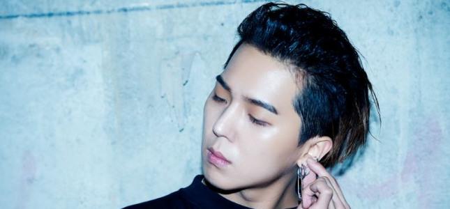 [V Report Plus] All about Mino's solo album 'XX'