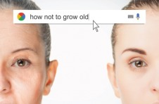 Scientists develop anti-aging stem cell technology