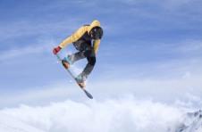 PyeongChang Olympics hope to promote Korea