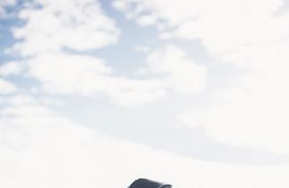 """김현중, 전역 앞두고 편지 """"길고긴 상처, 팬 덕분에 버텼다""""[전문]"""