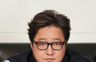 """[팝인터뷰]'특별시민' 곽도원 """"악역 전문 배우? 나도 죄책감 들 때 많아"""""""