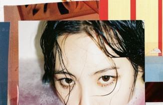 선미, 오늘(22일) 신곡 '가시나' 발매…깊고 예민한 감성