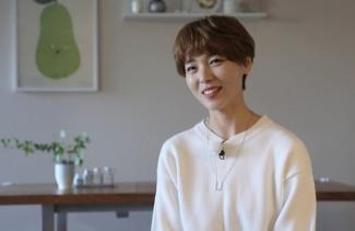 """'이방인' 선예, """"국민걸그룹→엄마""""…가족바보로 5년만 돌아왔다"""
