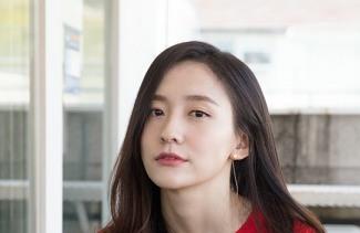 """[팝인터뷰②]박지현 """"'곤지암', 신인이기에 할 수 있었던 특별한 경험"""""""
