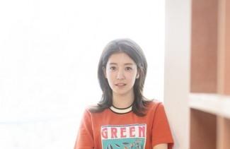 """[팝인터뷰③]정인선 """"♥이이경, 우린 서로 시너지를 나누는 존재"""""""
