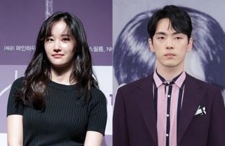 "[POP초점]""신예 향한 엄격한 잣대""…전종서→김정현, 비판과 비난 사이"