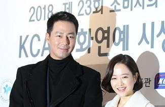 [POP영상]조인성이 박보영 흑기사?..'보기만해도 설렜던 그 순간'