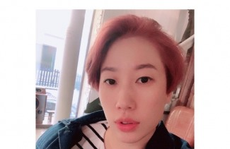"""[POP이슈]""""돌팔매질 당해""""…김영희, '母사기' 거짓 해명 논란→법적 다툼 예고"""