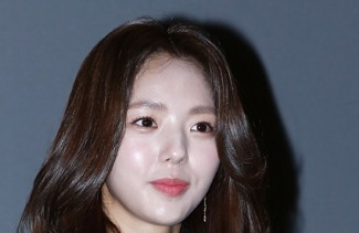 [포토]채수빈 '눈부신 청순 미모'