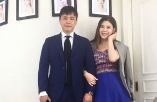 """[POP이슈]""""성매매 사실이지만""""‥'이수♥'린, 허위사실 악플에 네티즌 맞대응"""