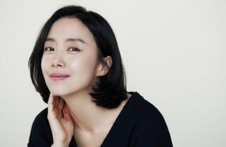 """[팝인터뷰]전도연 """"'SKY 캐슬' 밤새면서 봐..김서형에 스포 묻기도"""""""