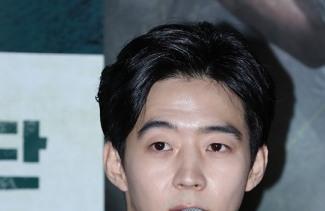 "[POP이슈]""우리 가족 괜찮아""…박유환, 박유천 '마약' 논란 後 밝힌 심경"
