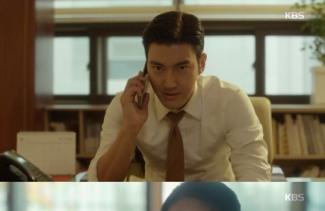 """[팝업TV]""""김민정 감옥行""""…'국민여러분' 최시원, 정치 꽃길 펼칠까"""