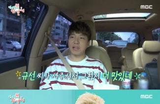 """[팝업TV]""""앞으로 쭉 같이 해""""..'전참시' 도티X유규선, 유병재 질투 부른 케미"""