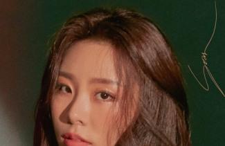 마마무 휘인 솔로곡 '헤어지자', 美빌보드 월드 디지털 송 진입 '집중조명'