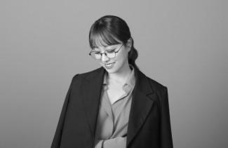 """[POP이슈]""""하나하나 답은 못하지만""""..임현주 아나운서, '노브라 챌린지' 후 응원에 화답(종합)"""