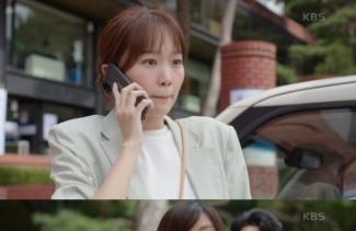 [첫방]'오! 삼광빌라!' 전인화-황신혜, 출생의 비밀로 얽혔나..친母 찾기 시작