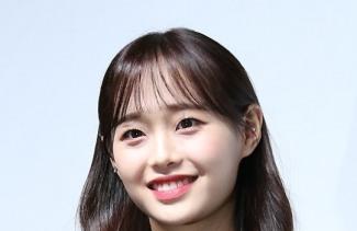 """[단독]이달의 소녀 츄 측 """"학폭 의혹 사과문 상관없이 오늘 고소 진행"""""""