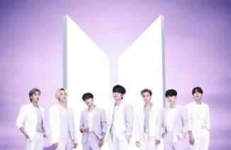 방탄소년단 'BTS, THE BEST', 日 오리콘 차트 이틀째 1위..연일 新역사