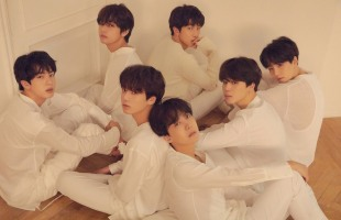 Billboard highlights BTS, Red Velvet among best K-pop of year