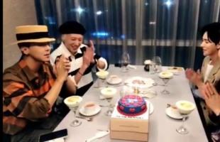 [V Report] Winner celebrates fifth anniversary