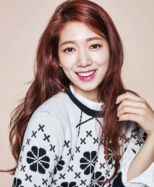Shin Hye Forum Ë°•ì‹í˜œ ʵìœ Ì»´í‹° Topic Elle Hk March 2016 Psh As Cover 4 7
