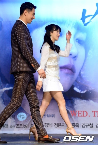 [Drama 2016] Descendants of the Sun 태양의 후예 - Page 659 - k ...