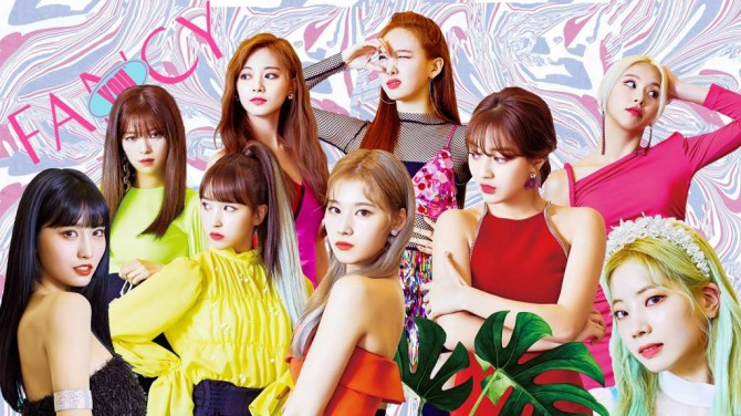 Playlist: 10 songs that epitomize Twice's brilliant career