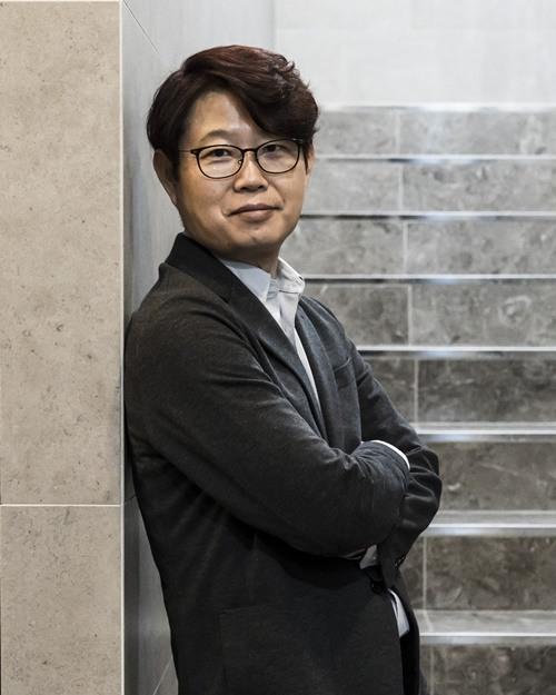 [팝인터뷰①]'해치지않아' 손재곤 감독