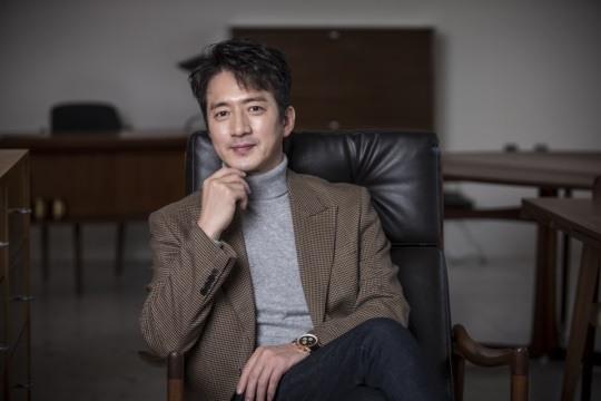[팝인터뷰②]정준호